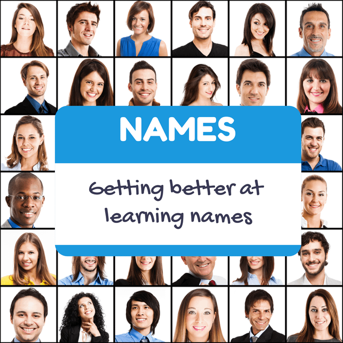 learning-names