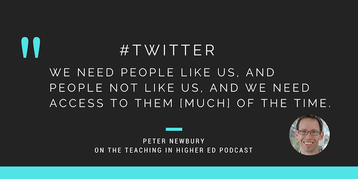 peter-newbury-quote7