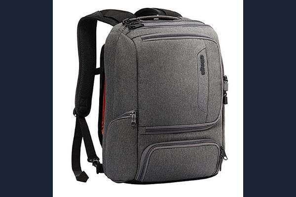 eBags Professional Slim Junior Laptop Backpack*