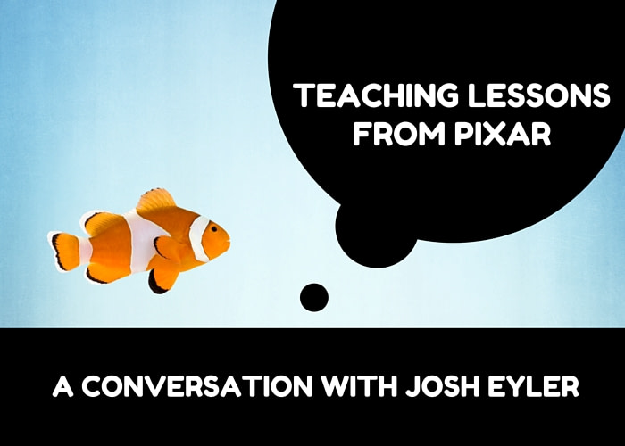 teaching-lessons-from-pixar