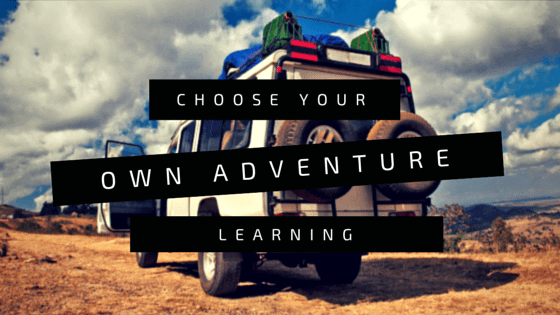 choose-your-own-adventure-learning