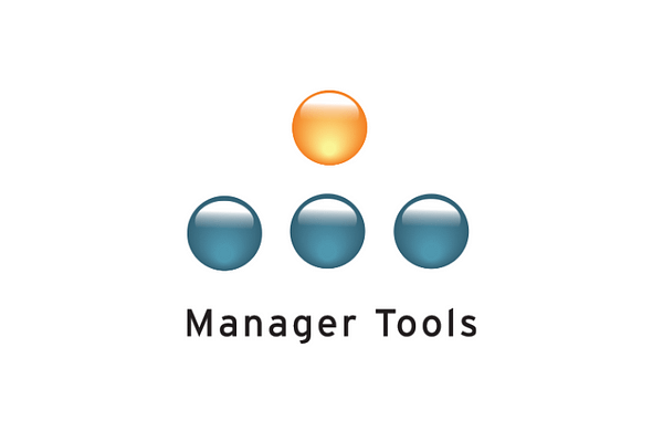 www.manager-tools.com
