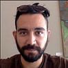 David Pena-Guzman