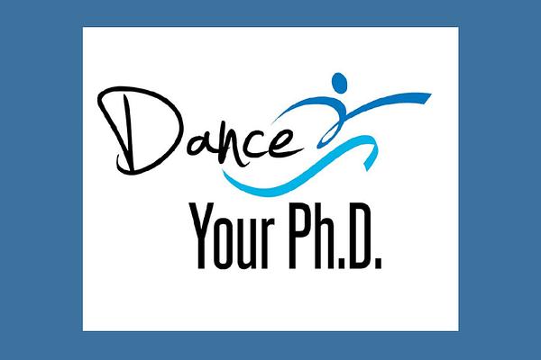 Dance Your PhD Award
