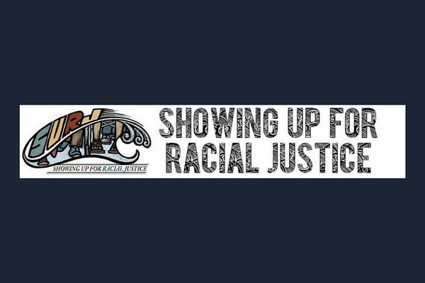SURJ (Stand Up for Racial Justice)
