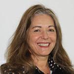 Christine Renaudin