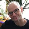 Peter Kaufman