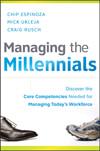 managing-the-millennials