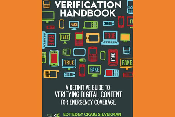The Verification Handbook*