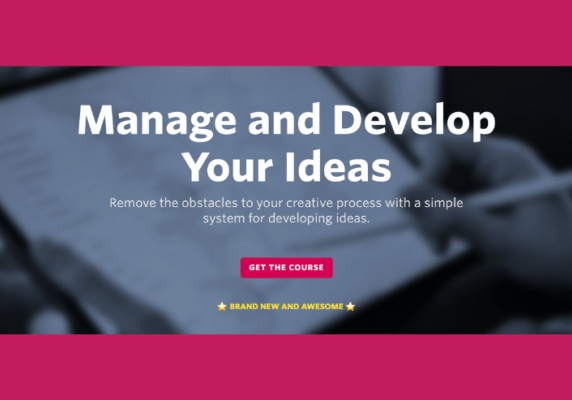 Mastering Mind Maps Course