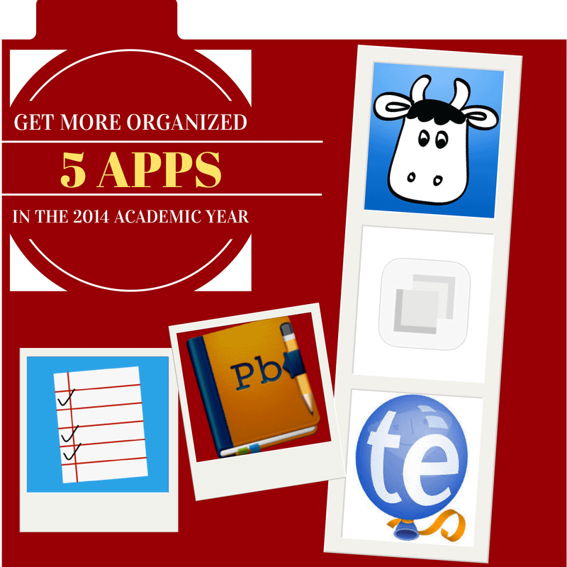 5apps
