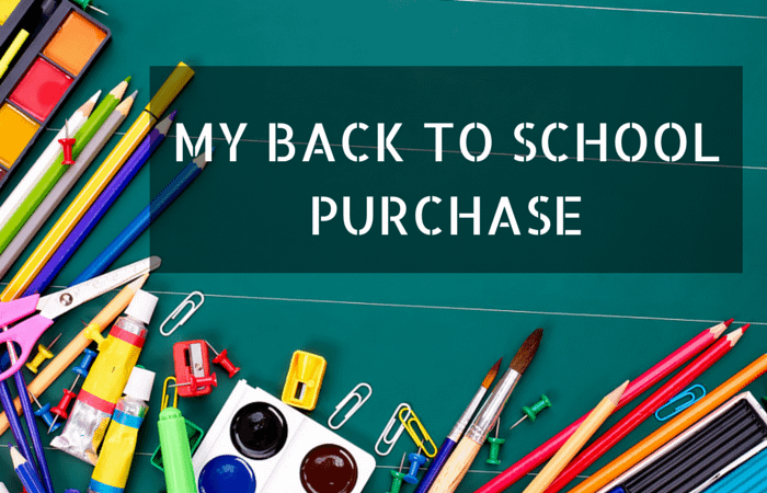 back-to-school-purchase