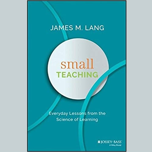 small-teaching-jl