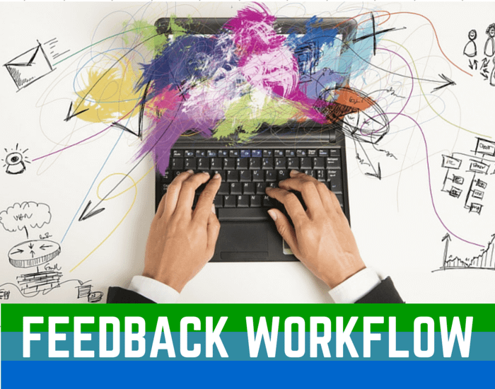 feedback-workflow