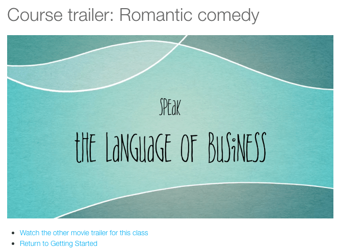 3-romantic-comedy