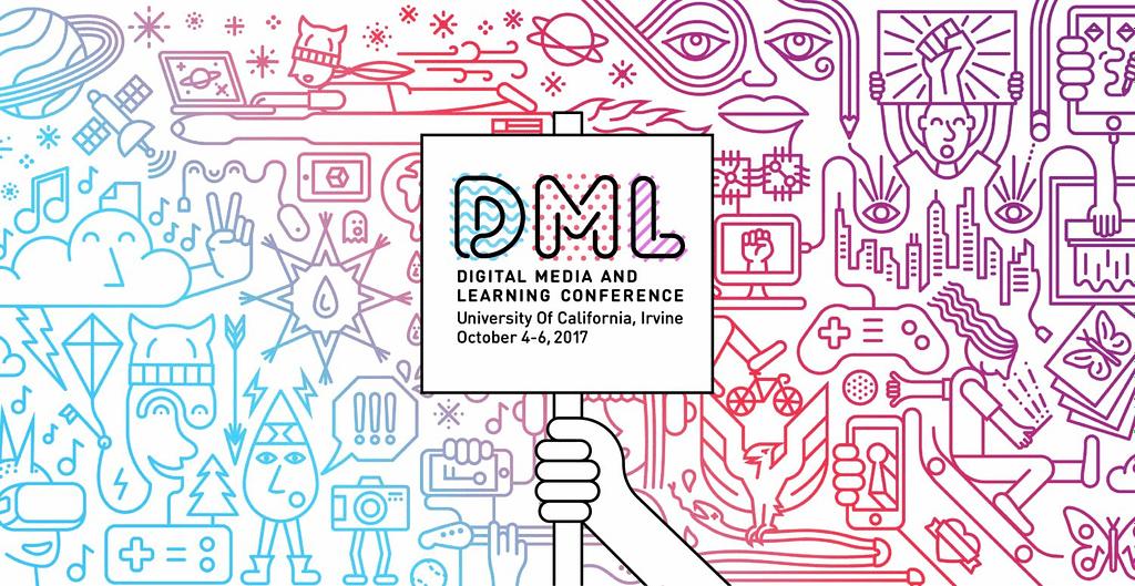 DML conference
