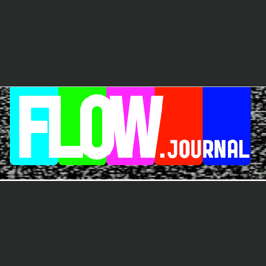 flow-journal-sq