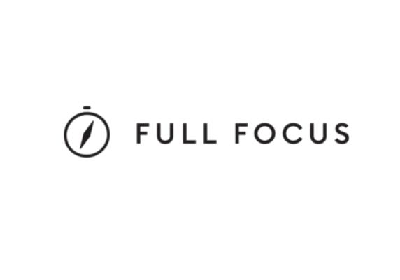 Full Focus Planner