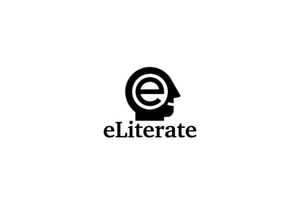 e-Literate weblog by Michael Feldstein and Phil Hill