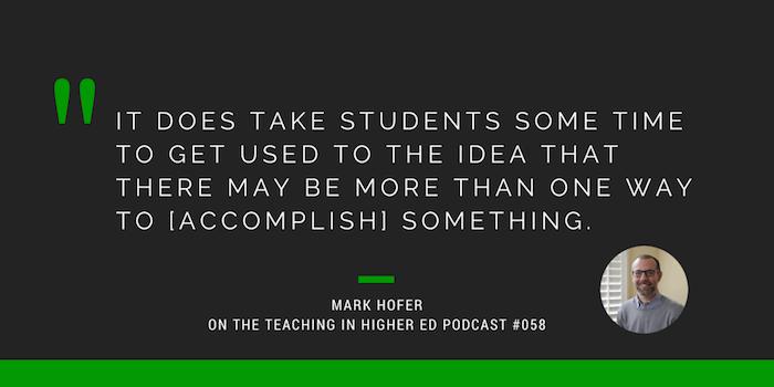 mark-hofer-quote3