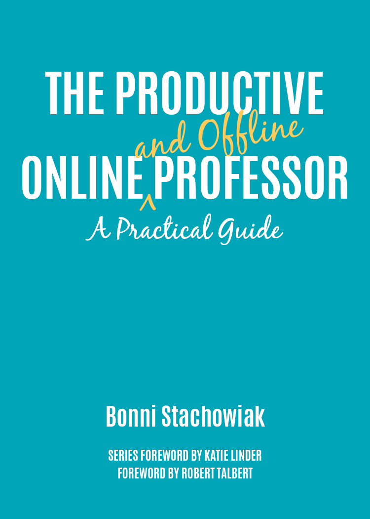 cover-productive-online-and-offline-professor