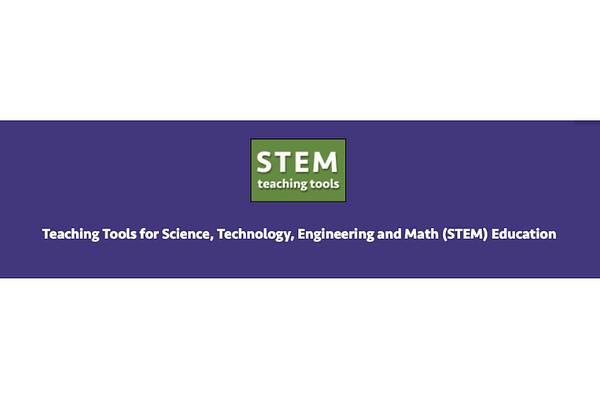 STEM Teaching Tools