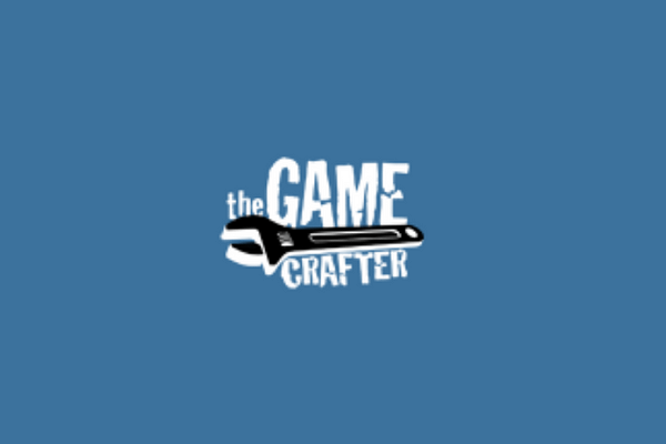 Custom board games