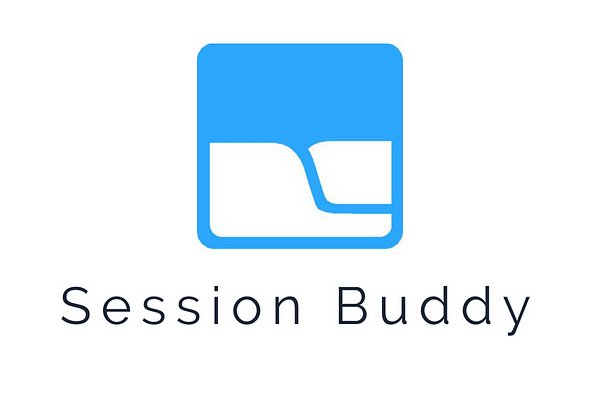 Session Buddy