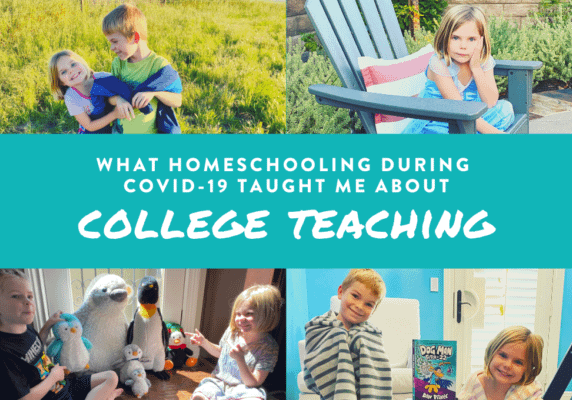 homeschooling graphic