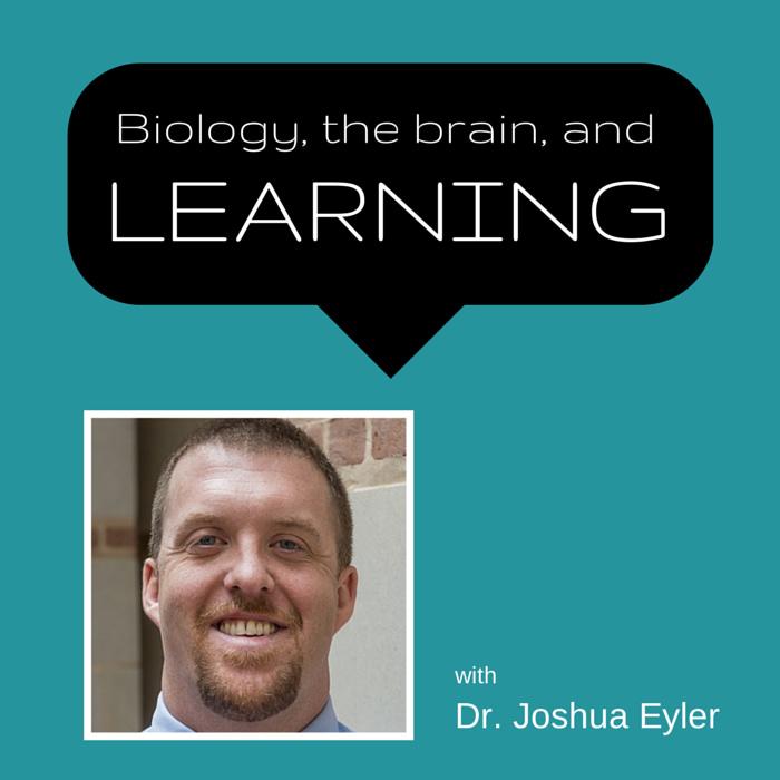 Joshua Eyler