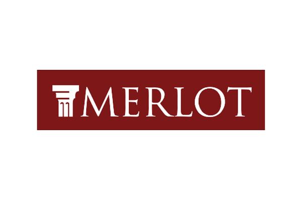 MERLOT II