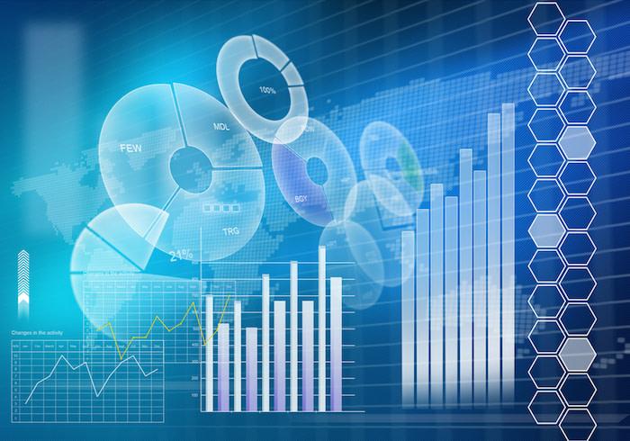 Critical pedagogy and data