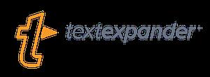TextExpander_logo