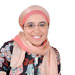 Maha Bali profile picture