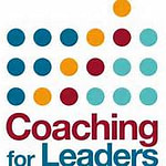 coachingforleaders