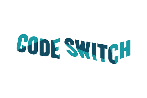 Code Switch