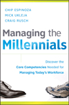 managing-the-millennials