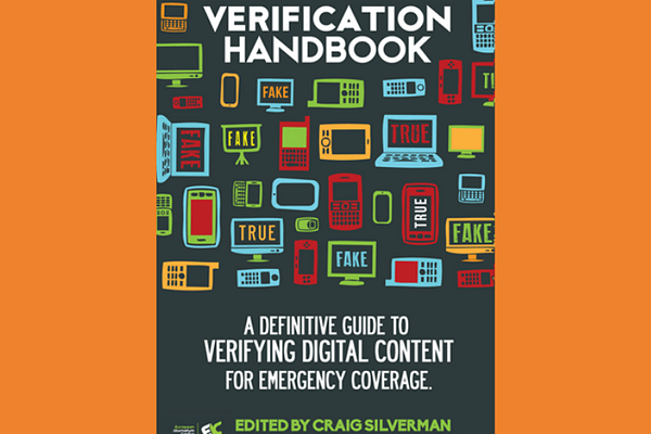 The Verification Handbook*