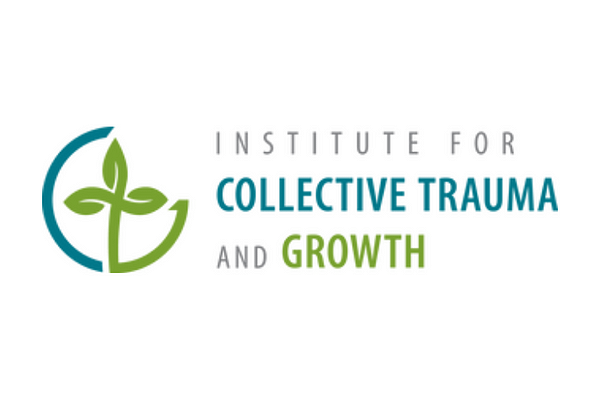 The Institute for Congregational Trauma and Growth