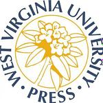 wvu-logo