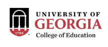 https://images.coachingforleaders.com/905bXDo-hY5V6fCg/w:auto/h:auto/q:90/https://teachinginhighered.com/wp-content/uploads/2018/04/georgia.png
