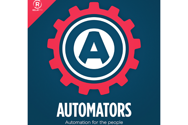 Automators Podcast
