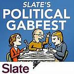 slatespoliticalgabfest