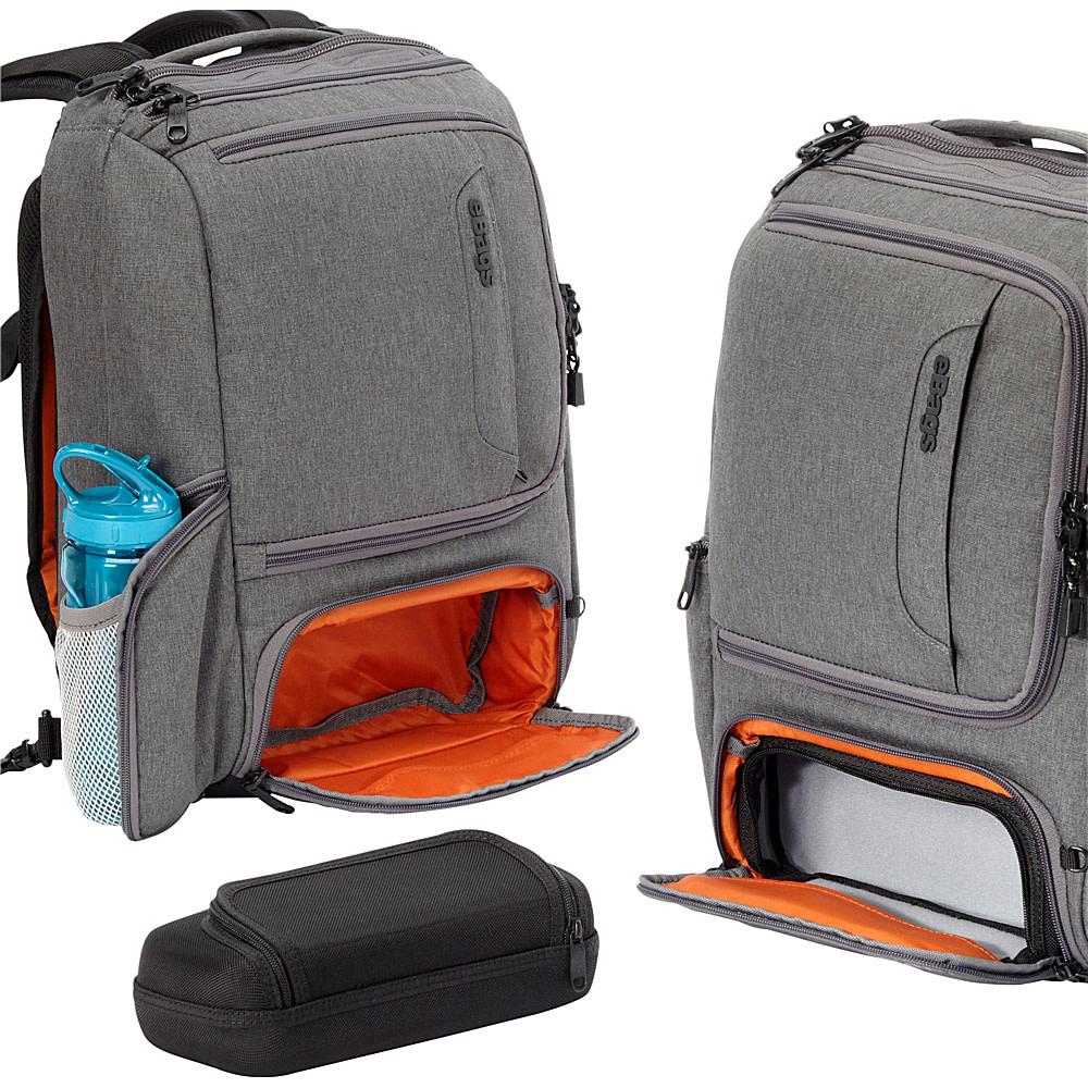 ebags backpack