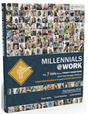 millennials-at-work