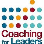 coachingforleaders