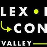 lexiconvalley2