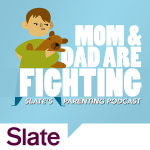 slates-mom-dad-are-fighting