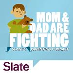 slates-mom-dad-are-fighting