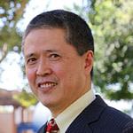 Jianjun Wang